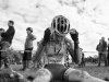 supercross_broughton-3