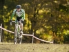supercross_broughton-6