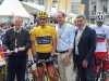 cancellara-prudhomme-and-merckx-at-start
