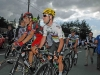 cavendish-and-george-hincapie-after-stage-1