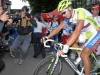 peter-sagan-wins-his-first-stage-of-le-tour