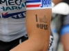 sylvain-chavanel-with-temporary-tatoo