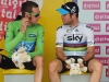 wiggins-and-cavendish-wait-for-start-of-stage-1