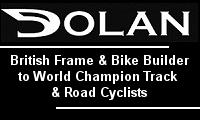 Dolan Bikes