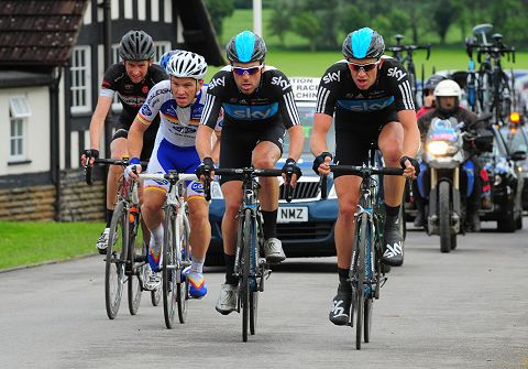 2012_NatTrophy_RoadChamps_Oli_Beckingsale_01