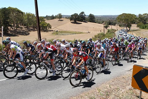 2013_TourDownUnder_Thomas_Stage2_09