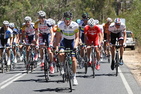 2013_TourDownUnder_Thomas_Stage2_11