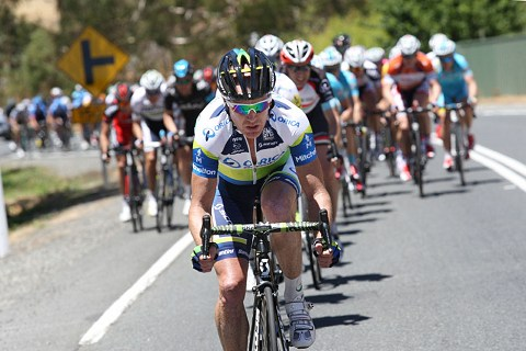 2013_TourDownUnder_Thomas_Stage2_12
