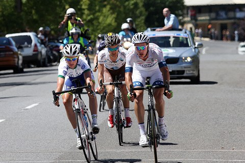 2013_TourDownUnder_Thomas_Stage2_13