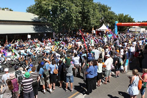 2013_TourDownUnder_Thomas_Stage2_14