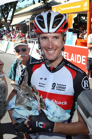 2013_TourDownUnder_Thomas_Stage2_15