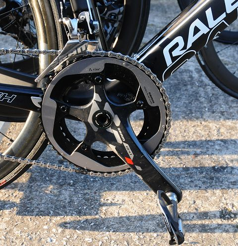 2013_Raleigh_TeamBike_02