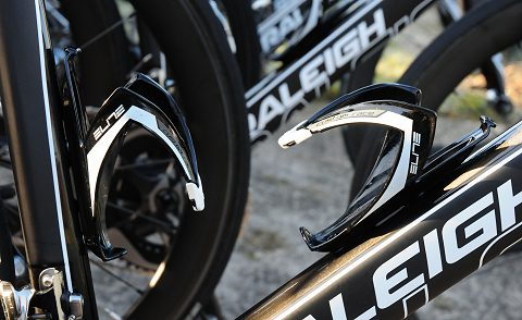 2013_Raleigh_TeamBike_03