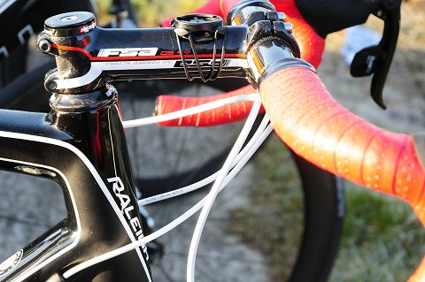 2013_Raleigh_TeamBike_05