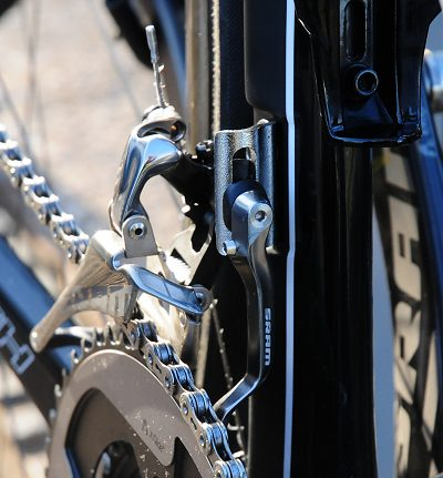 2013_Raleigh_TeamBike_08