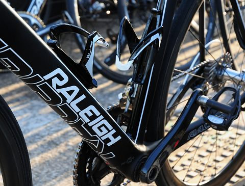 2013_Raleigh_TeamBike_11