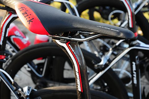 2013_Raleigh_TeamBike_12