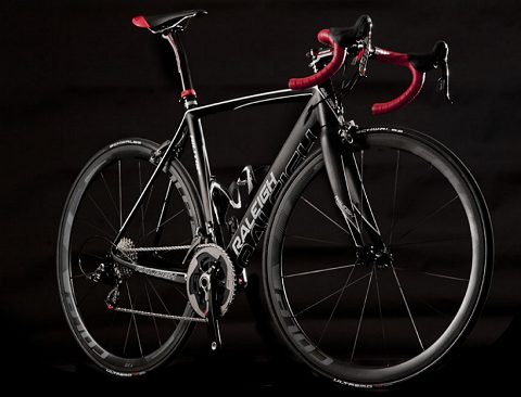 2013_Raleigh_TeamBike_15