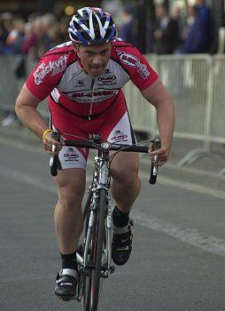Jon_Sharples_Racing
