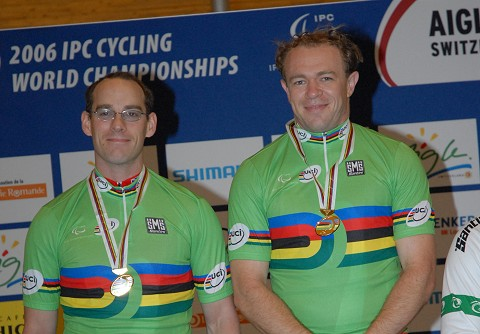 0_Disability_Worlds_Track_GB_011