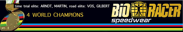 2013_Bioracer_Advert_April_banner