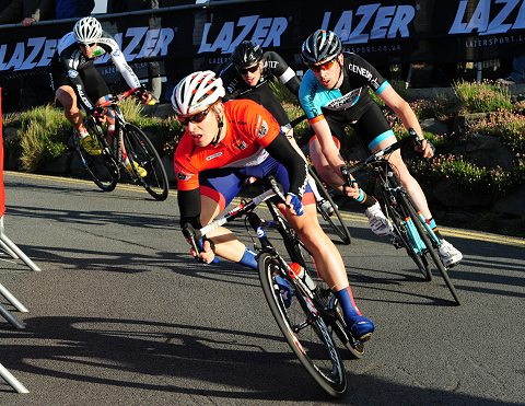 2013_TourSeries_Aberyswyth_24