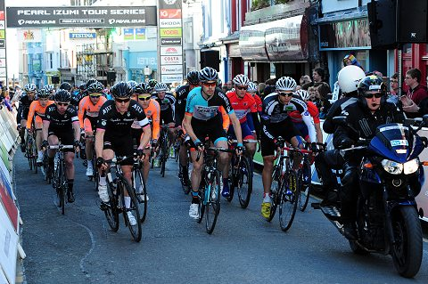 2013_TourSeries_Aberyswyth_30