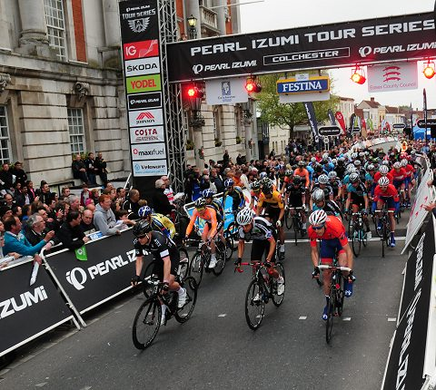 2013_TourSeries_Colchester08