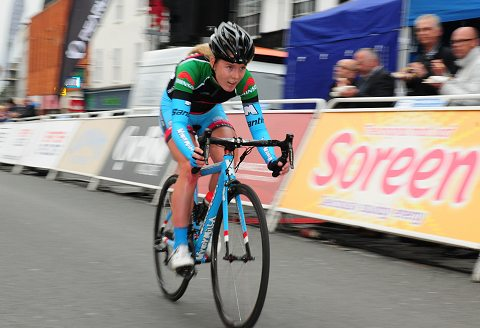 2013_TourSeries_Colchester15
