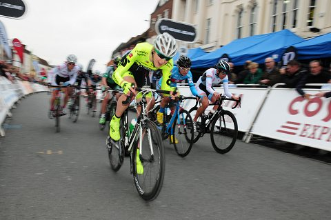 2013_TourSeries_Colchester16
