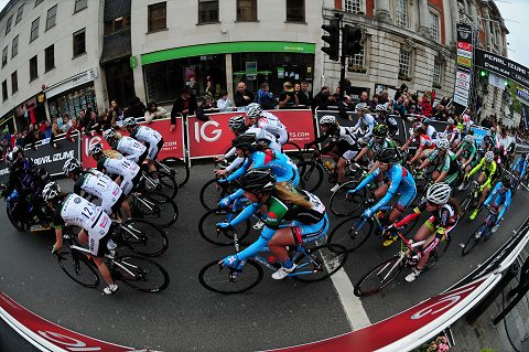 2013_TourSeries_Colchester17