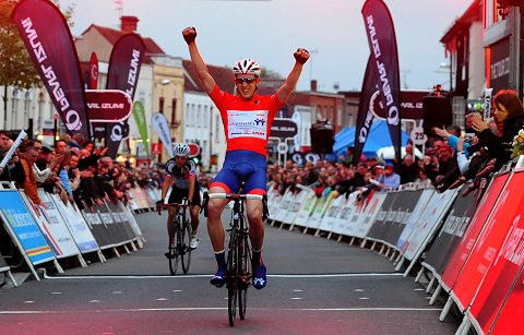 2013_TourSeries_Colchester18