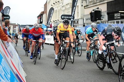 2013_TourSeries_Colchester20