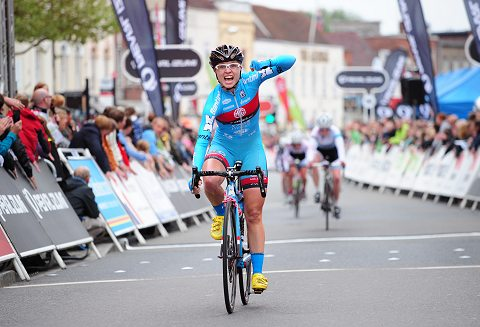 2013_TourSeries_Colchester22