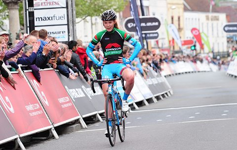 2013_TourSeries_Colchester23