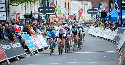 2013_TourSeries_Colchester26