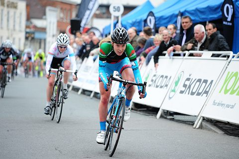 2013_TourSeries_Colchester27