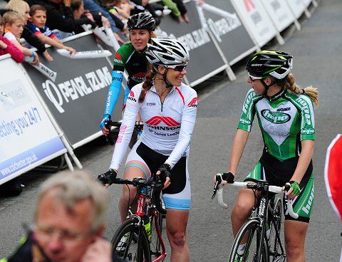 2013_TourSeries_Colchester28