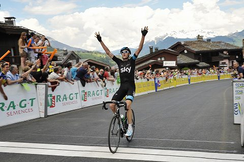 2013_DauphineStagewinFroome