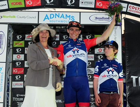 2013_TourSeries_Aylsham_02
