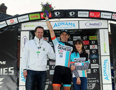 2013_TourSeries_Aylsham_04