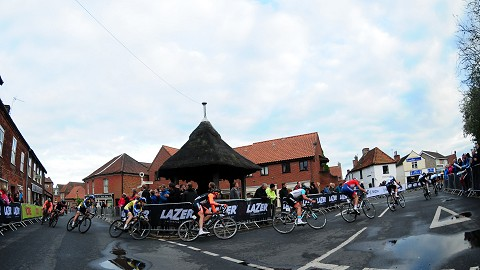 2013_TourSeries_Aylsham_06
