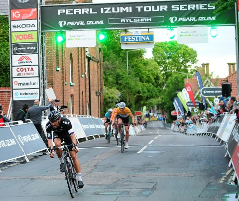 2013_TourSeries_Aylsham_19