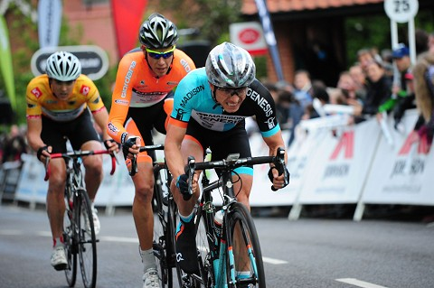 2013_TourSeries_Aylsham_21