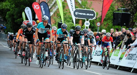2013_TourSeries_Aylsham_22