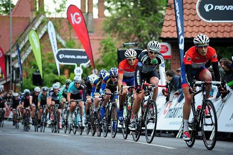 2013_TourSeries_Aylsham_23