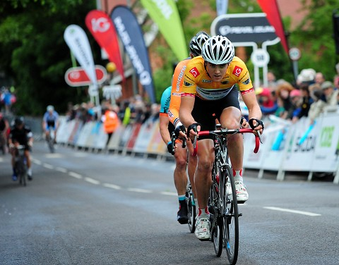 2013_TourSeries_Aylsham_24