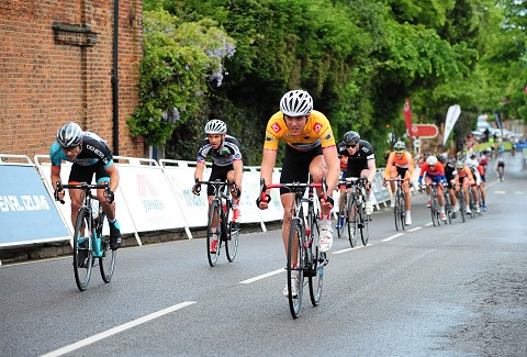 2013_TourSeries_Aylsham_25