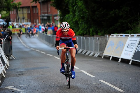 2013_TourSeries_Aylsham_27