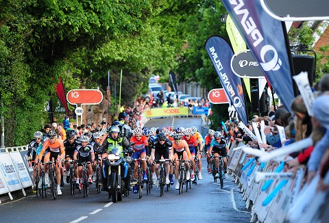 2013_TourSeries_Aylsham_28